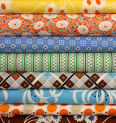 Finest Patio Fabrics