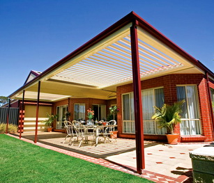 patio roof designs about patio designs contemporary