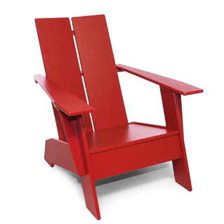 Adirondack Chairs Wood Adirondack Chairs Resin Adirondack